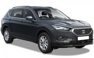 SEAT Tarraco 2.0 TDI S&S Xcellence Plus 4Drive DSG 140 kW (190 CV)