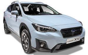 Configurador Subaru Xv