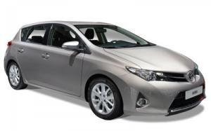 Foto 1 Toyota Auris Hybrid Active 100 kW (136 CV)