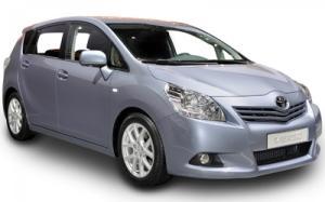 Toyota Verso 2.0 D-4D Active 7 Plazas de ocasion en Baleares