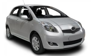 Toyota Yaris 1.0 VVT-i Active 51kW (69CV)