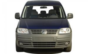 Volkswagen Caddy 1.9 TDI Kombi 77 kW (105 CV)