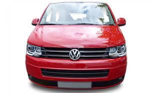 Volkswagen California Beach Edition 2.0 TDI 140 BMT techo elev de ocasion en Álava