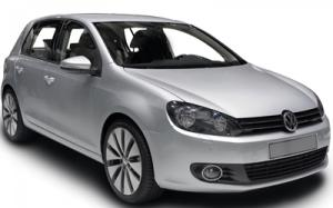 Volkswagen Golf 1.6 TDI 105 Advance BlueMotion Tech de ocasion en Coruña
