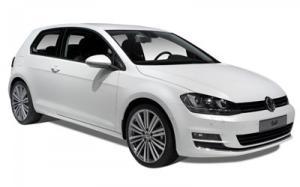 Volkswagen Golf Sport 1.4 TSI 150CV ACT Tech BMT DSG de ocasion en Málaga