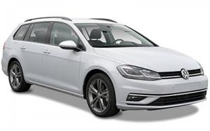 Volkswagen Golf Variant Advance 1.6 TDI 85 kW (115 CV)
