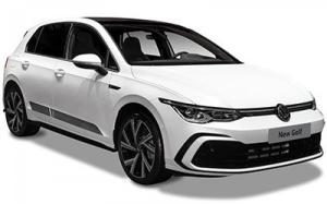 Volkswagen Golf 8 Life 1.5 eTSI 110 kW (150 CV) DSG