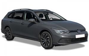 Volkswagen Golf Variant Life 1.5 TSI 110 kW (150 CV)