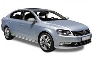 Foto 1 Volkswagen Passat 1.6 TDI BMT Edition 77 kW (105 CV)