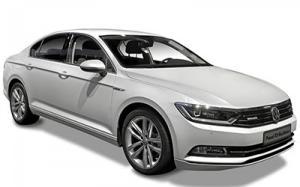 Volkswagen Passat 2.0 TDI Advance 110 kW (150 CV)