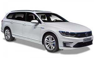 Volkswagen Passat Alltrack 2.0 TDI 4Motion DSG 140 kW (190 CV)  nuevo en Palencia