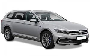 Volkswagen Passat Variant 2.0 TDI Executive 110 kW (150 CV)