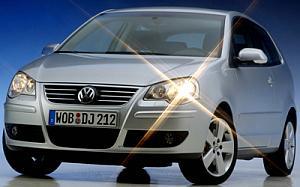 Volkswagen Polo 1.4 TDI Match 51kW (70CV)  de ocasion en Madrid