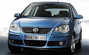 Foto 1 Volkswagen Polo 1.4 Match 55 kW (75 CV)
