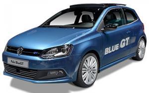 Volkswagen Polo 1.4 TDI Advance BMT 66 kW (90 CV)  nuevo en Valencia