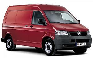 Volkswagen Transporter 1.9 TDI Mixto Corto TN 62 kW (84 CV)  de ocasion en Madrid