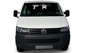 Volkswagen Transporter 2.0 TDI Furgon BMT Corto TN 103 kW (140 CV)