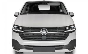 Foto 1 Volkswagen Transporter 2.0 TDI Mixto BMT Corto TN 81 kW (110 CV)