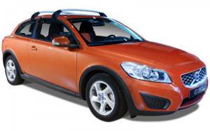 Volvo C30 1.6D DRIVe S&S Kinetic 80 kW (109 CV)