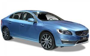Volvo S60 D3 Momentum 110 kW (150 CV)  de ocasion en Madrid