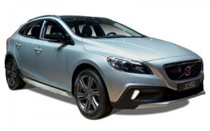 Volvo V40 Cross Country 2.0 D2 Momentum 88kW (120CV)