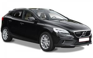 Configurador Volvo V40 Cross Country