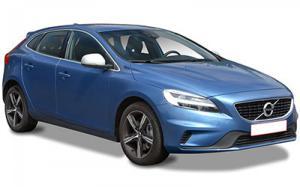 Volvo V40 2.0 D3 Momentum Auto 110 kW (150 CV)