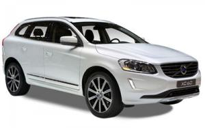 Volvo XC60 2.0 D4 Kinetic de ocasion en Madrid