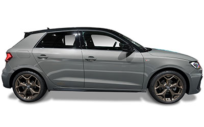 Audi A1 Sportback 30 TFSI S Line S-Tronic 85 kW (116 CV)