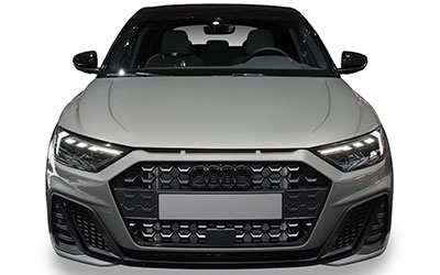 Audi A1 Sportback Advanced 25 TFSI 70 kW (95 CV)