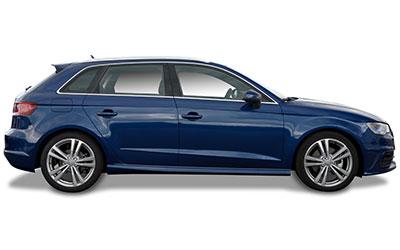 Audi A3 Sportback 1.6 TDI CD Advanced 81kW (110CV)
