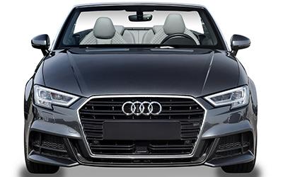 Imagen Audi A3 Cabrio