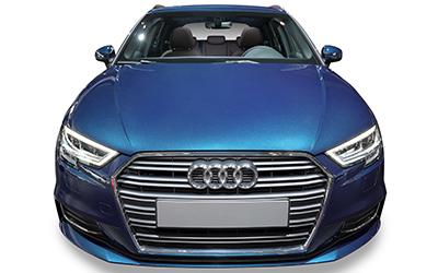 Audi A3 Sportback 35 TFSI S line 110 kW (150 CV)