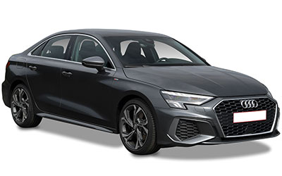 Audi A3 Sedan Advanced 35 TFSI 110 kW (150 CV) S tronic