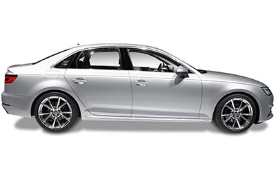 Audi A4 35 TFSI Advanced S tronic 110 kW (150 CV)