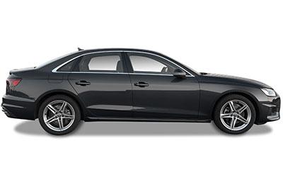 Audi A4 35 TFSI S line S tronic 110 kW (150 CV)