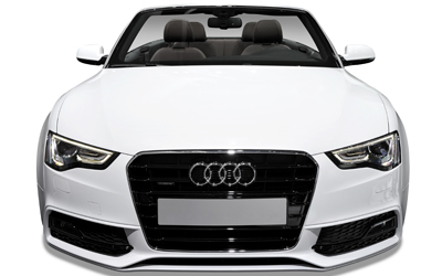 Audi A5 Cabrio 2.0 TDI S line S tronic 140 kW (190 CV)