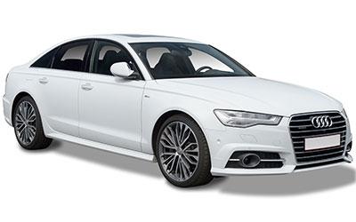 Audi A6 S line 2.0 TDI ultra 140 kW (190 CV) S tronic