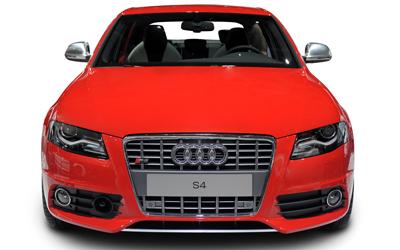 Foto 2 Audi S4 3.0