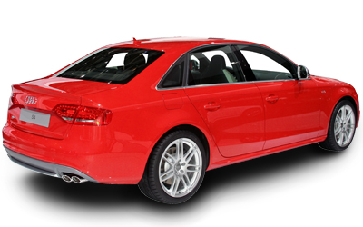 Foto 4 Audi S4 3.0