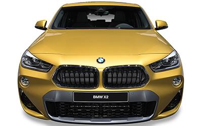 Imagen BMW X2
