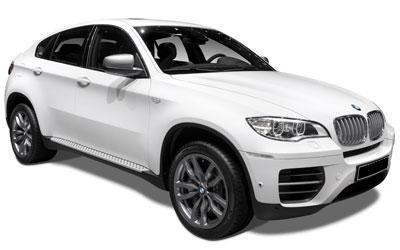 Imagen BMW X6