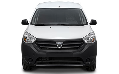 Dacia Dokker Van Ambiance dCi 55 kW (75 CV)