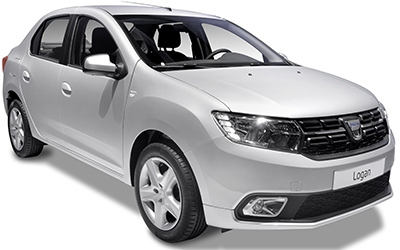 Dacia Logan dCi 90 Ambiance 66 kW (90 CV)