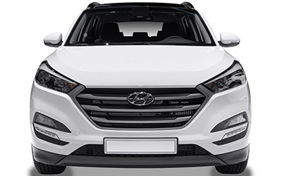 motorflashback configurar coche nuevo hyundai tucson 2. Black Bedroom Furniture Sets. Home Design Ideas