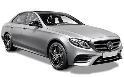Mercedes-Benz Clase E E 300 e 235 kW (320 CV)