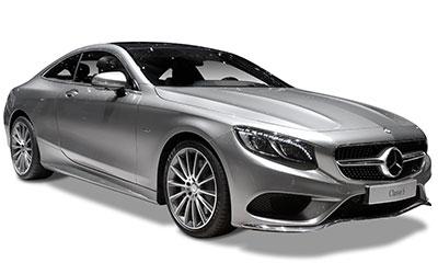 2 X Mercedes Benz brillante acabado en cromo Número De Matrícula titulares de edición limitada!