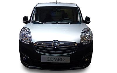 Opel Combo Cargo 1.6 CDTI  L1H1 77 kW (105 CV)