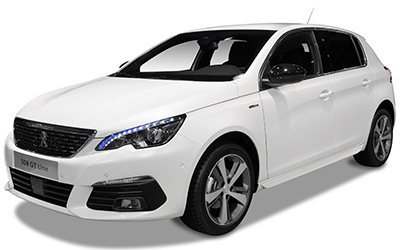 Foto 1 Peugeot 308 1.5 BlueHDi Allure 96 kW (130 CV)