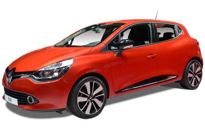 Renault Clio 1.2 Authentique 54 kW (75 CV)